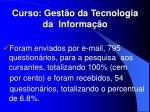 curso gest o da tecnologia da informa o7