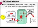 soc camera subsystem4