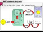 soc camera subsystem6