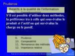 prudence1