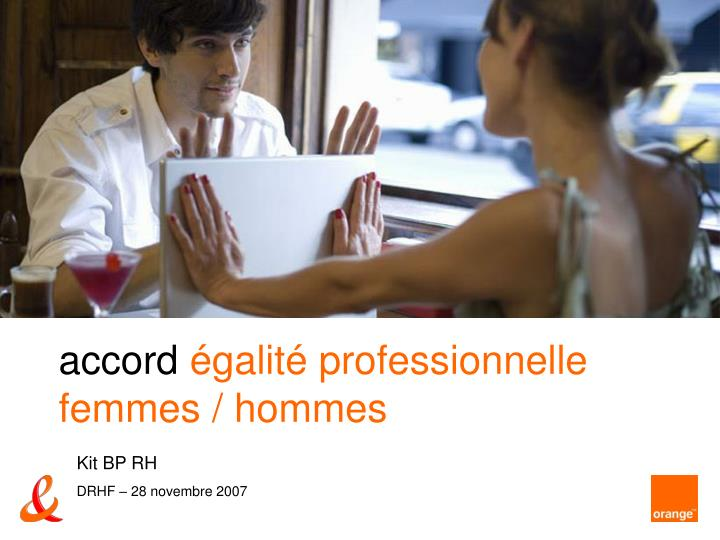 accord galit professionnelle femmes hommes n.