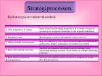 strategiprocessen14