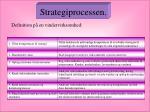 strategiprocessen25