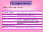 strategiprocessen33