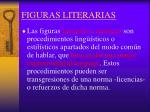 figuras literarias1