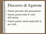 discorso di agatone1