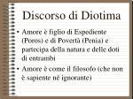discorso di diotima1