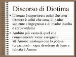 discorso di diotima2