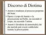 discorso di diotima3
