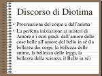 discorso di diotima4