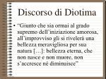 discorso di diotima5