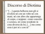 discorso di diotima6