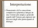 interpretazione2