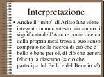 interpretazione4