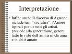 interpretazione5