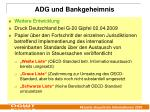 adg und bankgeheimnis10