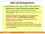 adg und bankgeheimnis11