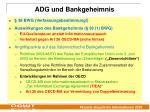 adg und bankgeheimnis2