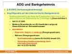 adg und bankgeheimnis3