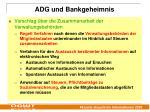 adg und bankgeheimnis5