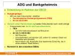 adg und bankgeheimnis7