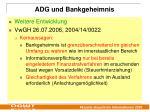 adg und bankgeheimnis9