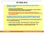 rv r g 201024