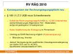 rv r g 20106