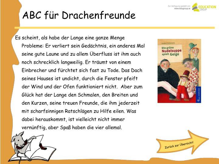 Abc f r drachenfreunde1