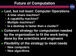 future of computation2