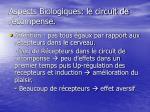 aspects biologiques le circuit de r compense3