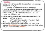 derivations1