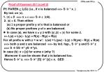 proof of theoreom 20 1 cont d