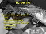 hardening1