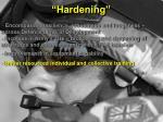 hardening2