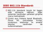 ieee 802 11b standard1