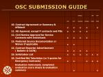 osc submission guide1