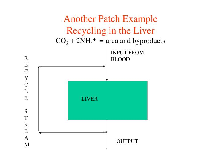 Another Patch Example