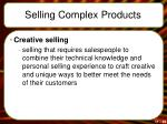 selling complex products2