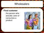 wholesalers1