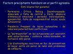 factors precipitants familiars en el perfil agressiu2