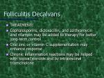 folliculitis decalvans7