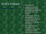 kyrle s disease3