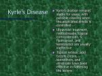 kyrle s disease4