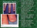 psoriatic nails1