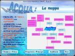 la mappa1