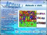molecole e stati1