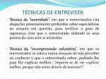 t cnicas de entrevista3