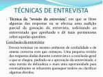 t cnicas de entrevista4