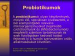 probiotikumok1